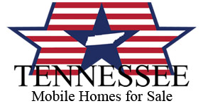 Mobile and manufactured homes for sale in Tennessee.
